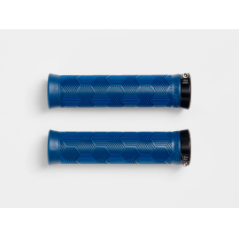 XR Trail Elite MTB Grip Set