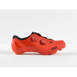 XXX LTD Mountain Bike Shoe