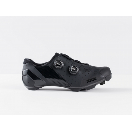 XXX Mountain Bike Shoe