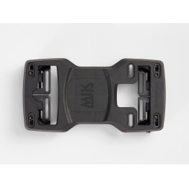 Bontrager MIK Bike Rack Carrier Plate
