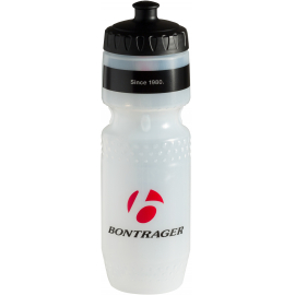 Trek Water Bottle  Logo (Single)