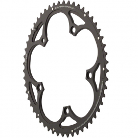 Campag EVO 11X Chainrings