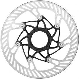 03 AFS Disc Rotor