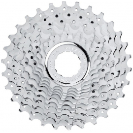CAMPAGNOLO VELOCE CASSETTE 10 SPEED UD 12-23T:  10SPD 12-23T
