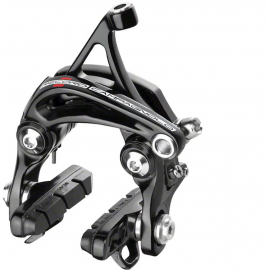 Record Direct Mount Brake Calipers