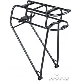 Trek Tubus Snapit Rear Battery Rack
