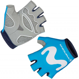 Movistar Team Race Mitt