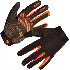 MTR Full Finger Glove