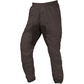 Superlite Trouser