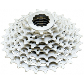 7 Speed Cassette Steel CP