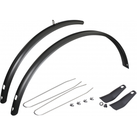 Eurofender Snello 700c Fender Set