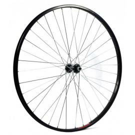 KX HybridDoublewall Q/R Wheel Rim Brake (Front)