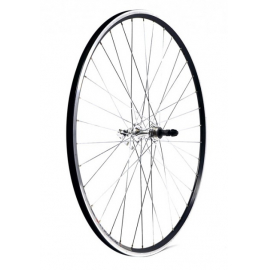 KX RoadDoublewall Q/R Screw On Wheel Rim Brake (Rear)