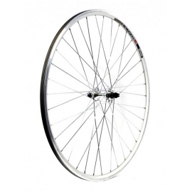 KX RoadDoublewall Q/R Wheel Rim Brake (Front)