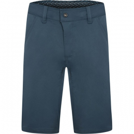 Roam men's shorts  maritime blue XX-large