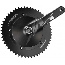 Pistard Air Chainset