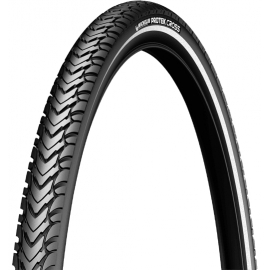 PROTEK CROSS Reflective Tyre 26