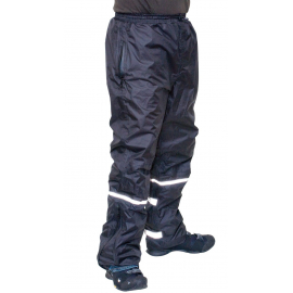 Waterproof TrouserSmall