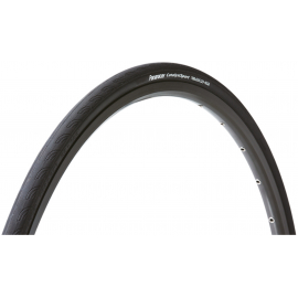 PANARACER CATALYST WIRE BEAD ROAD TYRE:700X25C