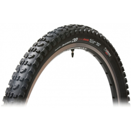 PANARACER CEDRIC GRACIA CG ALL CONDITIONTUBELESS COMPATIBLE FOLDING TYRE:26X2.35