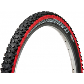 PANARACER FIRE XC PRO TUBELESS COMPATIBLE FOLDING TYRE:26X2.10