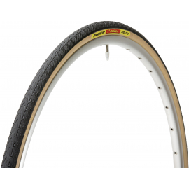 PANARACER PASELA PT WIRE BEAD TYRE AMBER:27X1-1/4