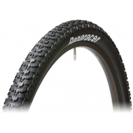 PANARACER SOAR ALL CONDITION WIRE BEAD TYRE:26 X 2.10