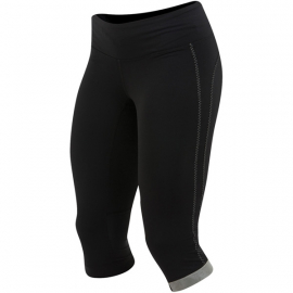 Women's Fly 3/4 Tight  Size XS