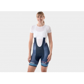 Trek Factory Racing Women's CX Team Replica Bib Shor
