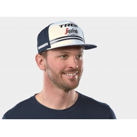 Trek-Segafredo Team Lifestyle Hat