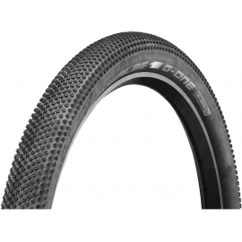 G-One 700c Road Tire