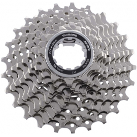 CS-5700 105 10-speed cassette 11 - 25T