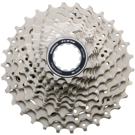 CS-R7000 105 11-speed cassette  11 - 28T