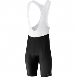Men's Aspire Bib Shorts  Size XL