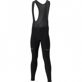 Men's Winter Bib Tights  Size XXL