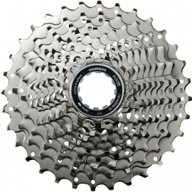 CS-HG500 10-speed cassette 11 - 25T