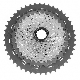 CS-M8000 XT 11-speed cassette 11 - 46T