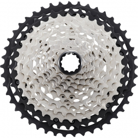 CS-M8100 XT 12-speed cassette 10 - 45T