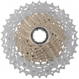 CS-HG81 10-speed cassette 11 - 36T