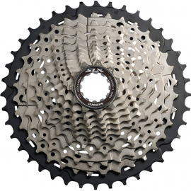 CS-M7000 SLX 11-speed cassette 11 - 46T