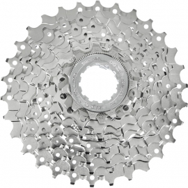 CS-HG50 9-speed cassette 12 - 25T