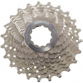 CS-6700 Ultegra 10-speed cassette 11 - 25T