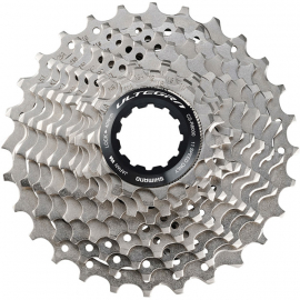 CS-R8000 Ultegra 11-speed cassette 11 - 30T