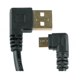 COMPIT MICRO USB CABLE: