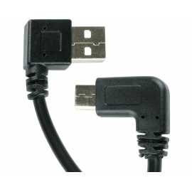 COMPIT TYPE C USB CABLE: