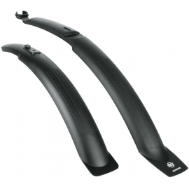 HIGHTREK JUNIOR MUDGUARD SET: