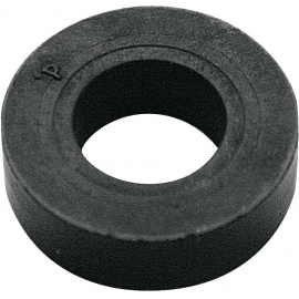SKS RUBBER WASHER FOR SKS EVA HEAD & INJEX CONTROL X 10PCS (3410 X 10):