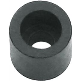 SKS RUBBER WASHER FOR TL LEVER PUSH-ON NIPPLE X 10PCS (3213 X 10):