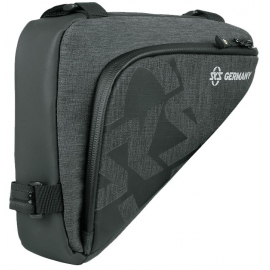 TRAVELLER EDGE UNDERSIDE TOPTUBE TRIANGLE PACK:  1000ML