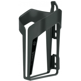 SKS VELOCAGE BOTTLE CAGE: